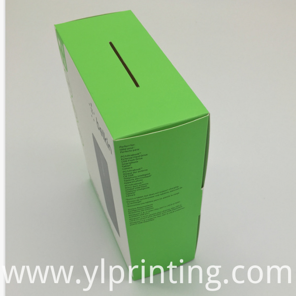 corrugated boxes cartons